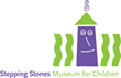 Stepping Stones Museum for Children to Host Storybook Pajama Party