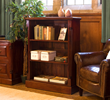 Furniture in Fashion Launches Classic Mahogany Furniture in High End...