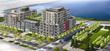 Best Real Estate San Francisco
