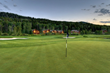 Natural Retreats to Operate Award-Winning Teton Springs Lodge &...