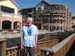 National Senior Games Medal Winner Plans to Move to New Facility
