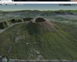 AGI Offers High-Performance Streaming Terrain Over the Web