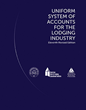Highly-Anticipated Revision of Uniform System of Accounts for the...