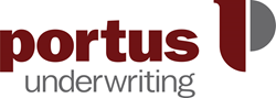 Portus Underwriting logo
