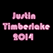 Justin Timberlake Ticket Prices Slashed in Inglewood, Portland,...