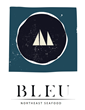Bleu Northeast Seafood Opens in Burlington's 'West End'