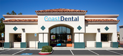 Coast Dental Henderson
