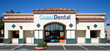 Coast Dental in Henderson Celebrates with a New Name, New Look, and...