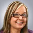 Dr. Kelley Dunay, Orthodontist