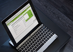 A leading United States power generation utility will use SIGNiX's e-signatures to boost transparency and convenience