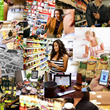 PDN Launches Shopping-centric Grocery Ad Network