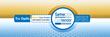 Gartner Names Tru Optik a Cool Vendor in Information Innovation 2014
