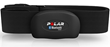 polar h7, buy polar h7, best price polar h7, bargain polar h7, polar h7 review, polar h7 team bundle