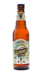 Kiss Winter Good-bye & Toast to the Season of Summer Love Ale