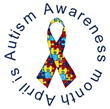 Continuing Education Provider Offers Special Discount on Autism...