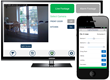 MyLiveGuard Adds Home Automation & Home Security Capability to...
