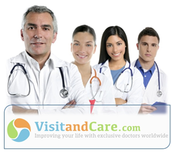 Improving Your Life With Exclusive Doctors Worldwide