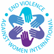 Express Diagnostics Representatives to Speak at End Violence Against...