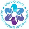 Express Diagnostics Representatives to Speak at End Violence Against Women International's 2014 Conference