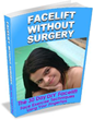 Facelift Without Surgery Review | Introduces How To Look Younger –...