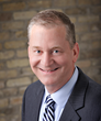 Inlanta Mortgage Chief Operating Officer, Paul Buege