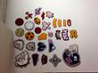 School Mascots & Logos