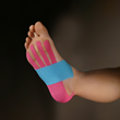 Orthoco Releases a Statement on Kinesio Tex Tape