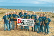 2014 FT5ZM Amsterdam Island DXpedition Team