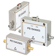 New Medium Power Broadband Amplifiers Debuted by Pasternack