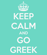 Marketing to College Students During Greek Rush: Study Breaks College...