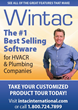 Wintac Software Launches a Virtual Demo Experience