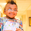 New Crowdfunding Site Growing Rapidly To Help Heal Pediatric Patients