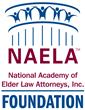 NAELA Foundation Awards First Grant