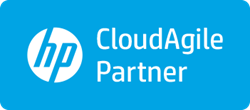 Symmetry is now a HP CloudAgile Services Provider - SAP Hosting, SAP Cloud, Data Center Services