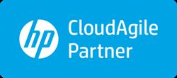 Symmetry is now a HP CloudAgile Services Provider - SAP Hosting, SAP Cloud, Data Center Services