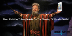 The 10 Commandments Of Internet Marketing For Urgent Care