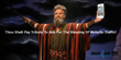 "Urgent Care 2.0 Releases ""The 10 Commandments Of Internet..."