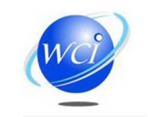 WCI - Collateral Recovery Insurance Experts