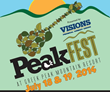 Greek Peak Mountain Resort Announces Lineup of Their Inaugural PeakFest Featuring Rock and Roll Hall of Famer Dave Mason and His Traffic Jam Tour