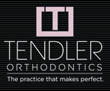 Dr. Minelle Tendler is Moving More Than Just Teeth