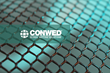 CONWED Publishes Global Sustainability Report 2014