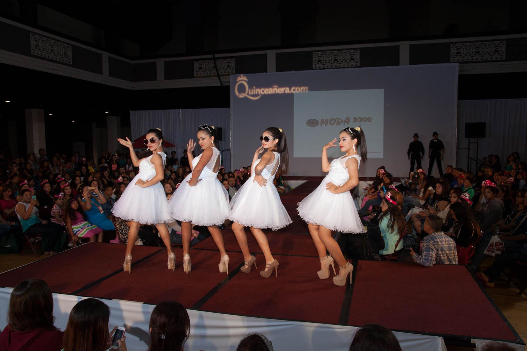 Moda 2000 Party Dresses - Cocktail Dresses 2016