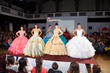 Quinceanera.com Expo and Fashion Show Sets Attendance Record in Los...