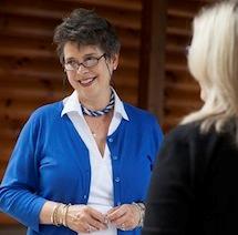 Dr. Lynn Swisher