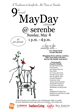 May Day Poster