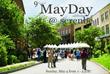 May Day Image