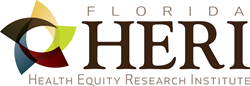Florida Health Equity Research Institute Established to Identify and Address Health Disparities