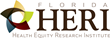 Florida Health Equity Research Institute Established to Identify and...