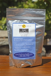 Introducing Evolution Health's MSM Powder: Organic Sulfur...