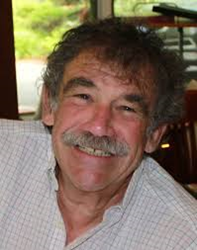 Photo of Bob Dorf